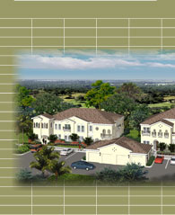 Brant florida completed projects for 1029 arlington oaks terrace